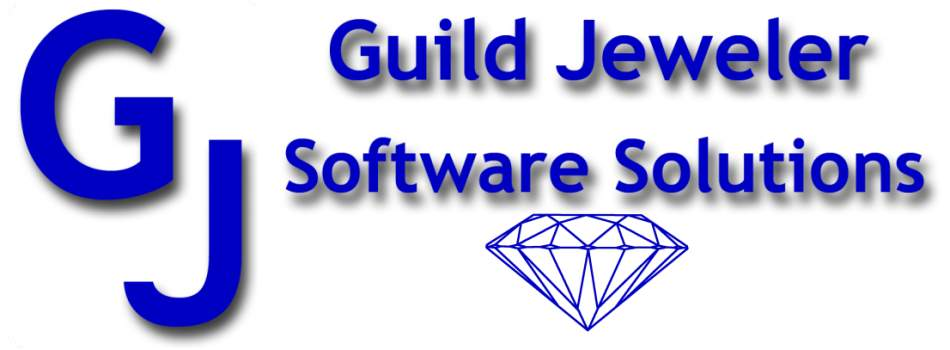 Guild Jeweler Logo